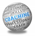 13409435-coaching-concept-related-words-in-spere-tag-cloud-isolated-on-white